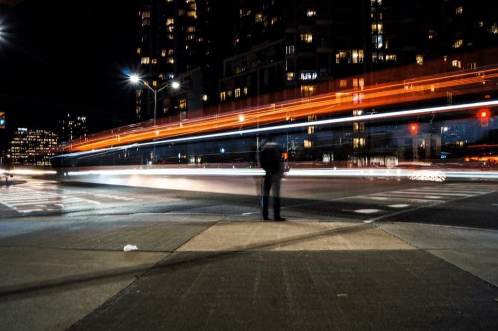 Photo by Ahsan Avi on Unsplash