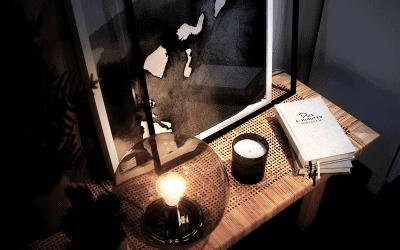 Das 6-Minuten-Tagebuch: Interview über Dankbarkeit, Rituale und Biohacks
