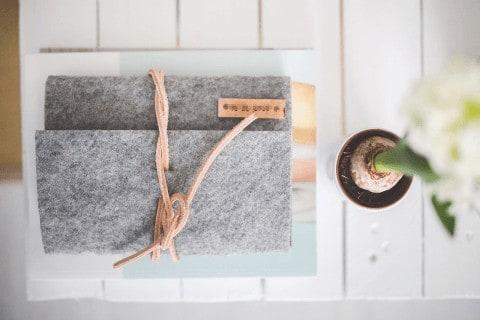 Journaling - für den Einstieg