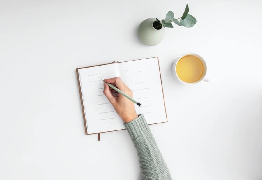 Schreiben Schreiben (To